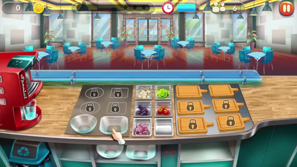 NSwitchDS-Salad-Bar-Tycoon-Trailer-All