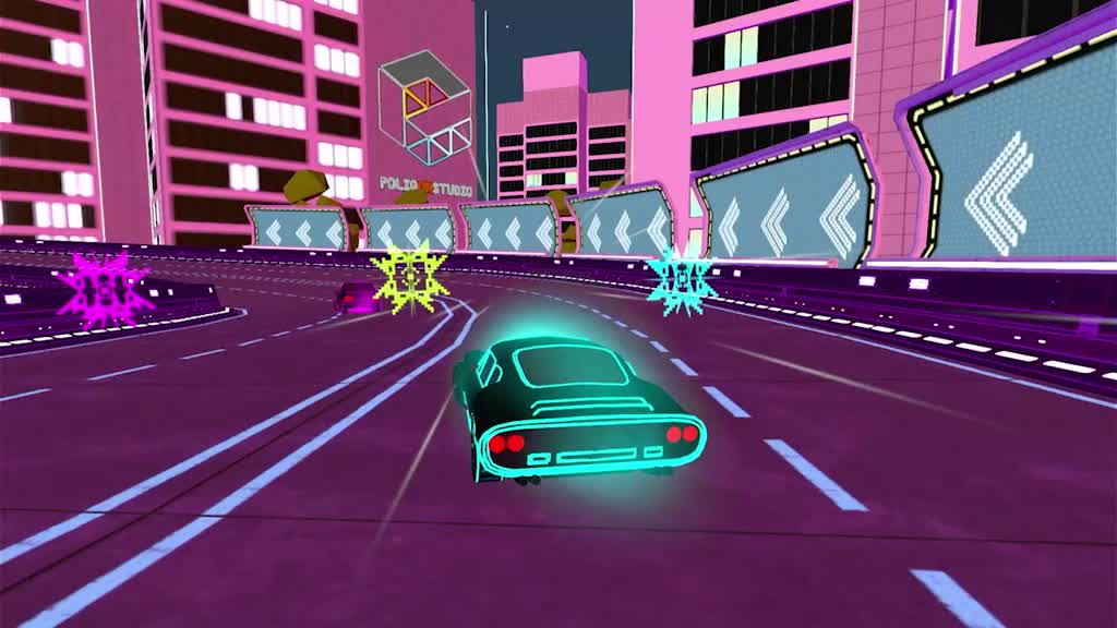 NSwitchDS-Electro-Ride-The-Neon-Racing-Trailer-ALL