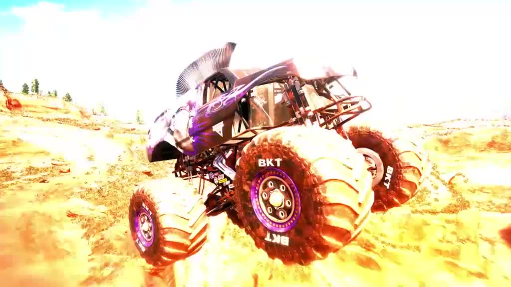 NSwitchDS_Monster-Jam-Steel-Titans-Trailer-ALL-2