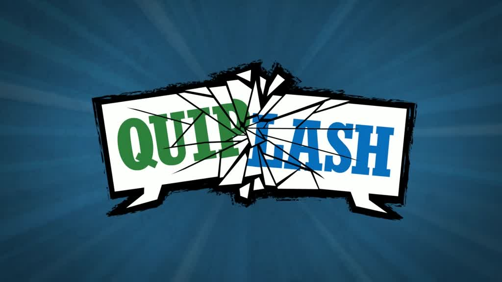 NSwitchDS-Quiplash-Trailer-ALL