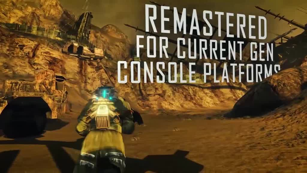 NSwitch-Red-Faction-Guerrilla-Re-Mars-tered-Trailer-ALL