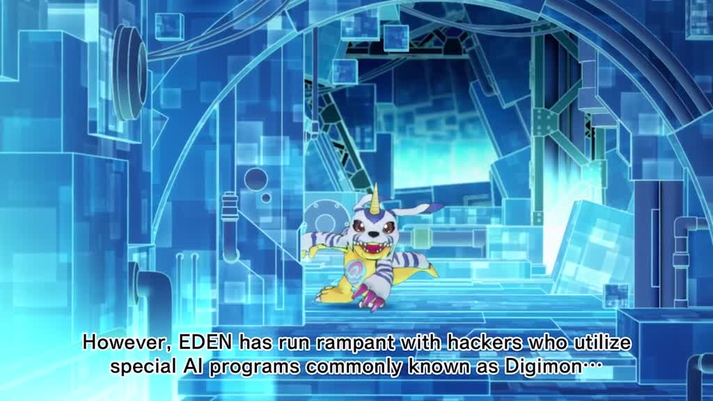 NSwitch-Digimon-Story-Cyber-Sleuth-Complete-Edition-Trailer-ALL