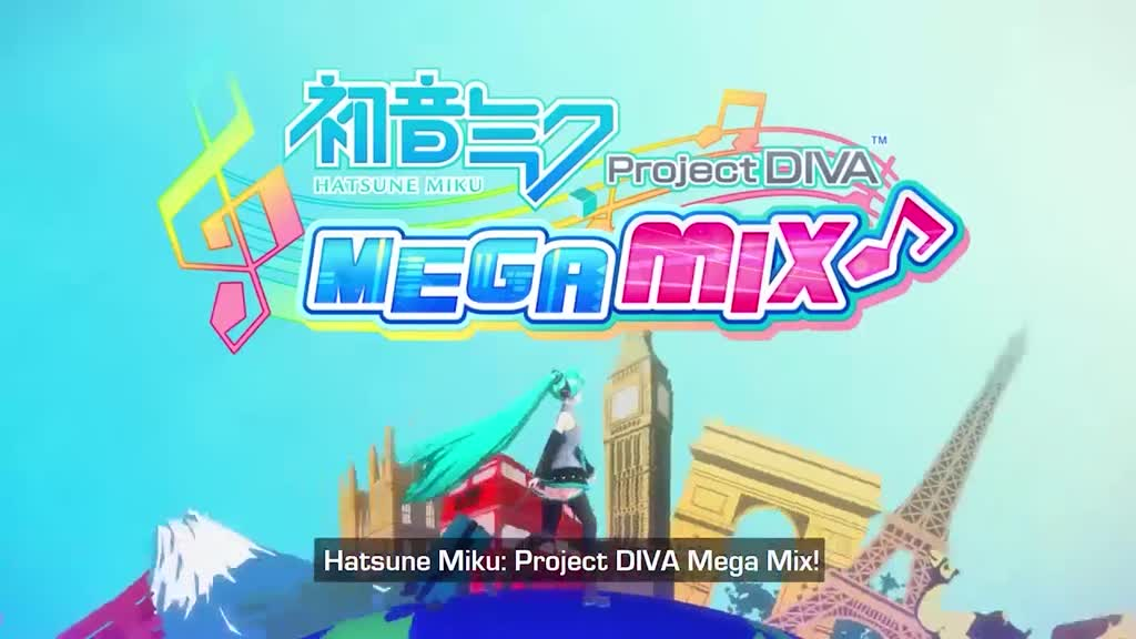 NSwitchDS-Hatsune-Miku-Project-Diva-Mega-Mix-Trailer-all