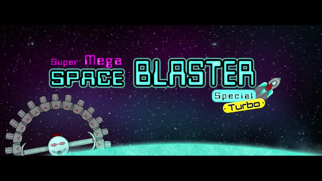 NSwitchDS-Super-Mega-Space-Blaster-Special-Turbo-Trailer-all
