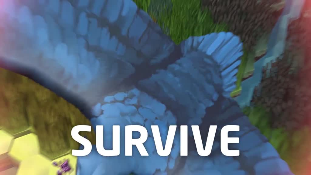 NSwitchDS-Niche-A-Genetics-Survival-Game-Trailer-ALL