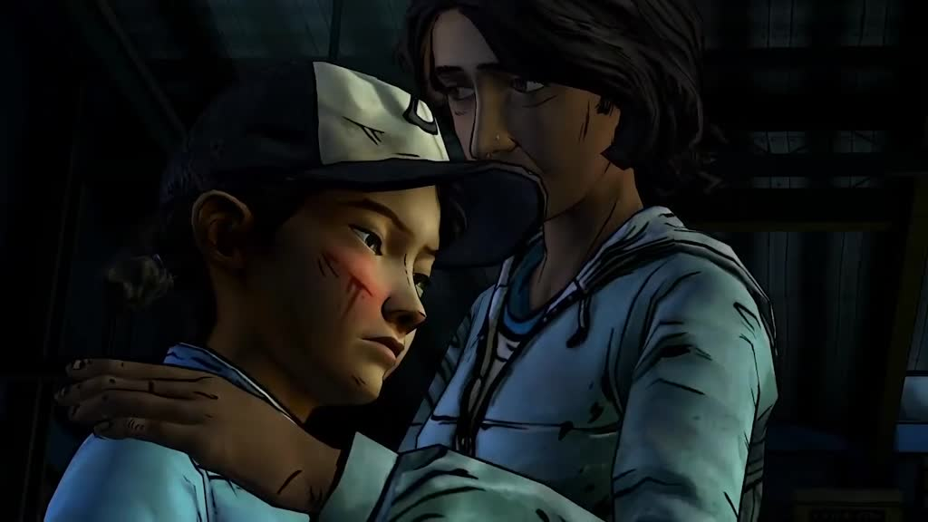 NSwitchDS-The-Walking-Dead-A-New-Frontier-Trailer-ALL