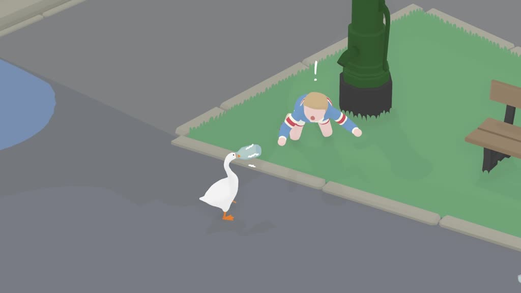 NSwitchDS-Untitled-Goose-Game-Honk-Trailer-ALL