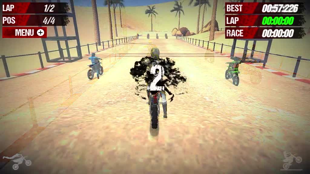NSwitchDS-RMX-Real-Motocross-Trailer-ALL