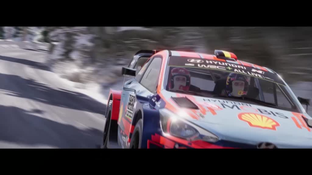 NSwitch-WRC-8-FIA-World-Rally-Championship-Trailer-ALL