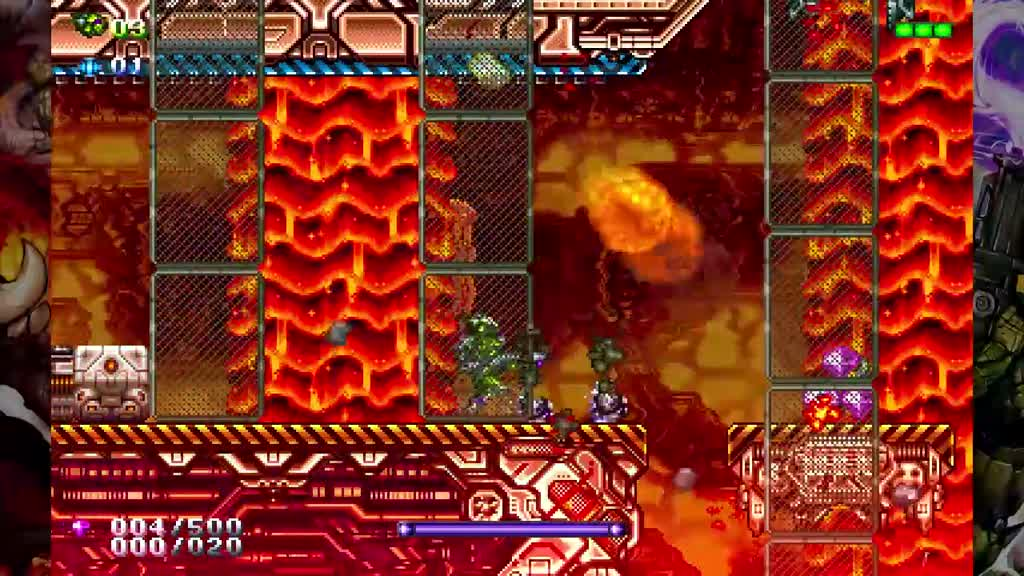 NSwitchDS-Gunlord-X-Trailer-All