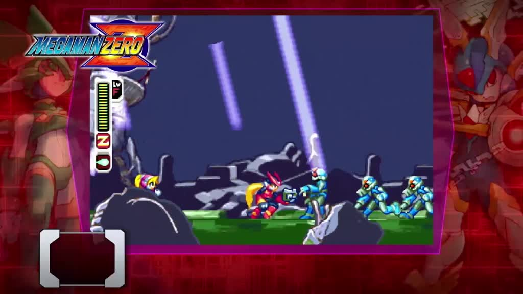 NSwitchDS-Mega-Man-Zero-ZX-Legacy-Collection-Trailer-ALL