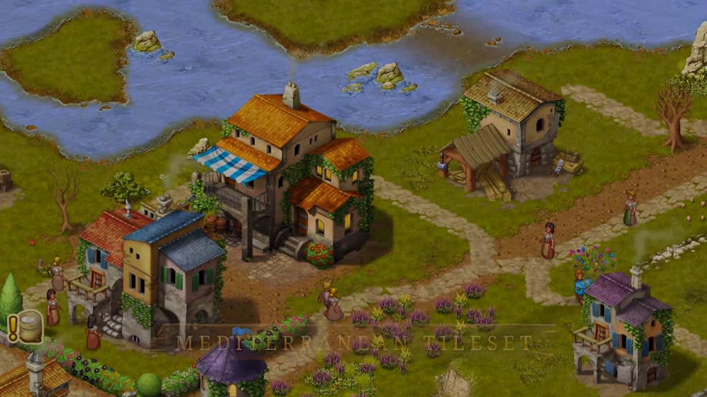 NSwitchDS-Townsmen-Trailer-ALL-2