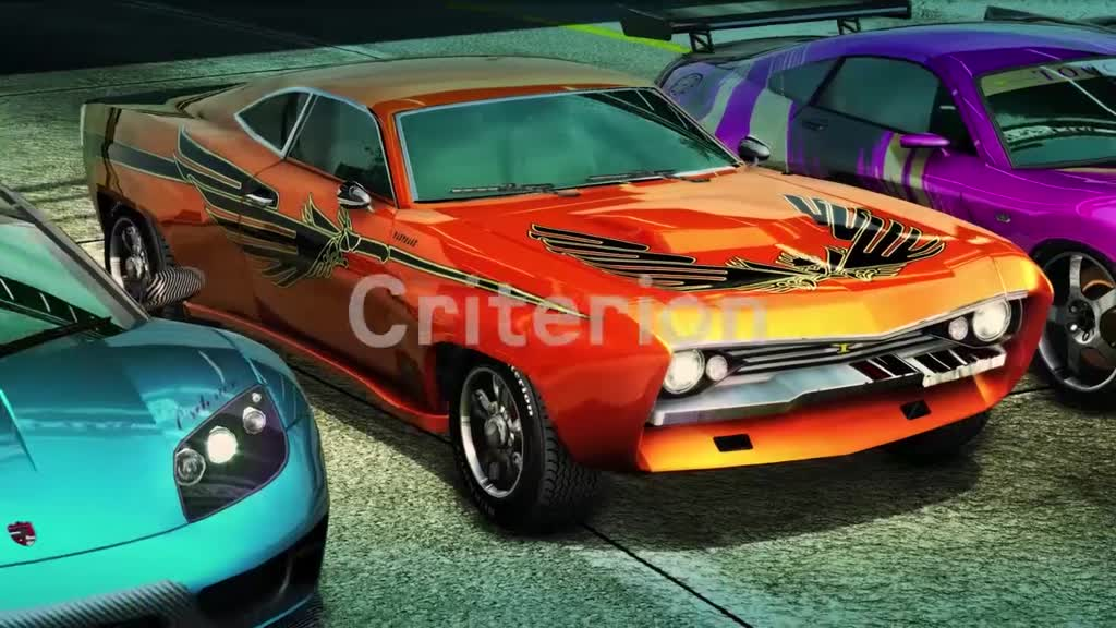 NSwitch-Burnout-Paradise-Remastered-Trailer-EN