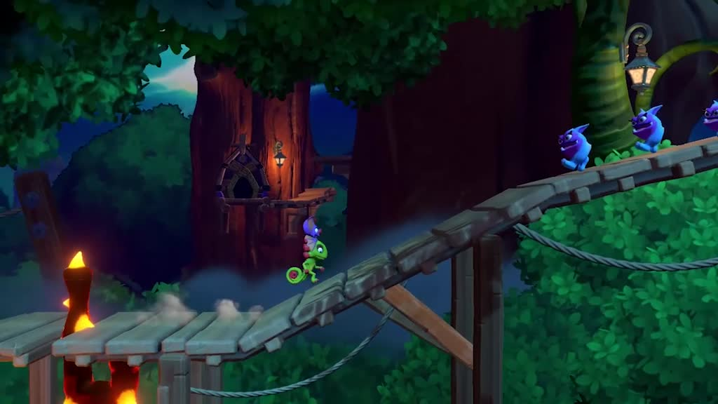 NSwitch-Yooka-Laylee-And-The-Impossible-Lair-Launch-Trailer-All