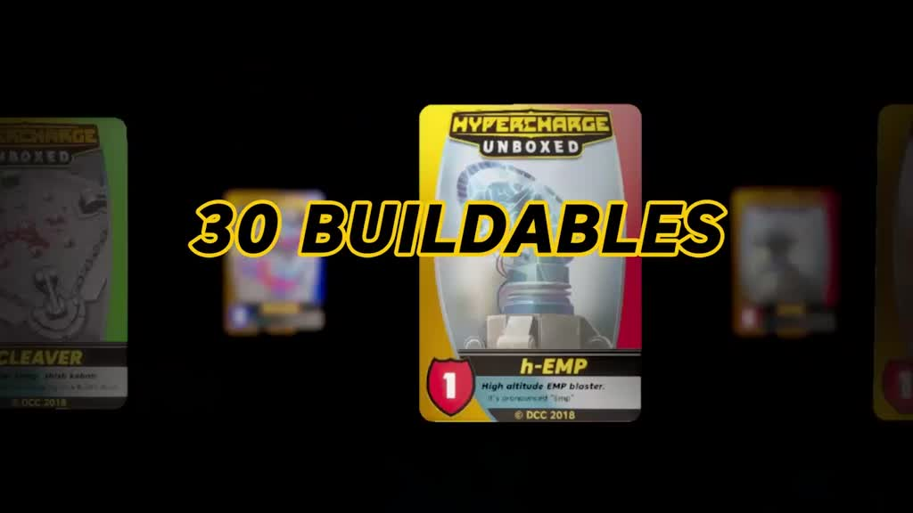 NSwitchDS-Hypercharge-Unboxed-Trailer-ALL