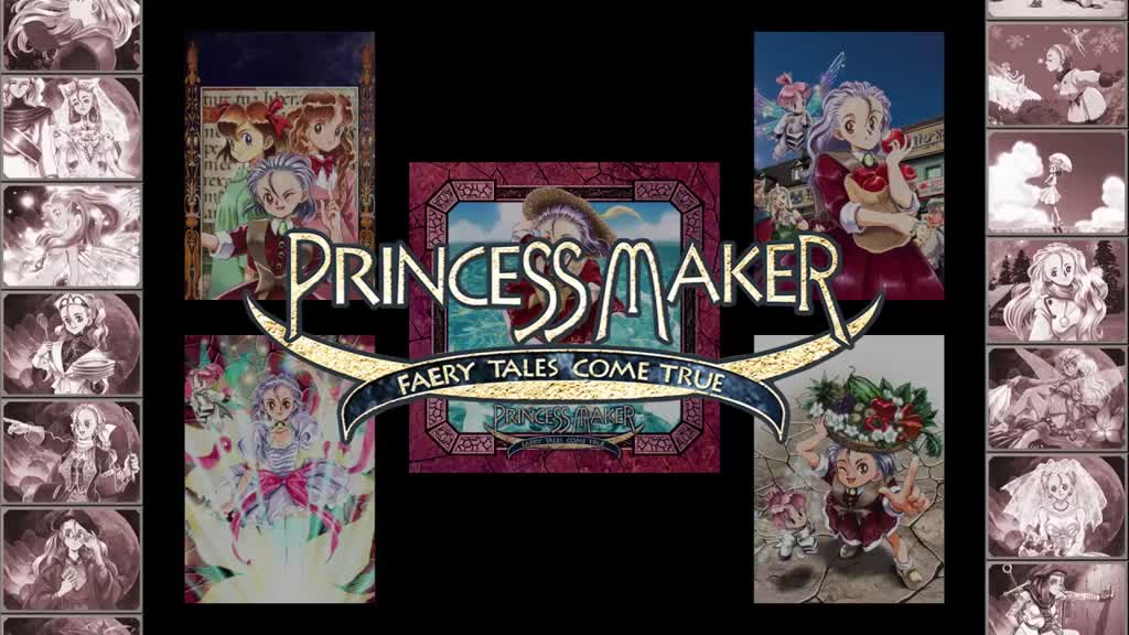 NSwitchDS-Princess-Maker-Faery-Tales-Come-True-Trailer-ALL