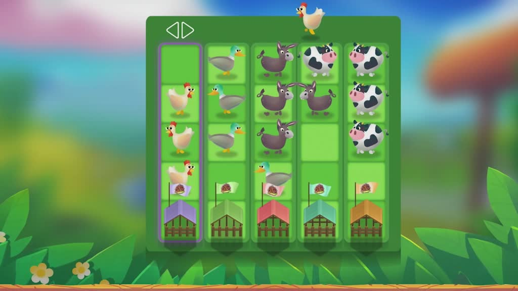 NSwitchDS-Crowdy-Farm-Puzzle-Trailer-All