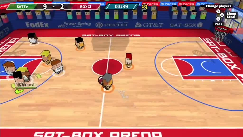 NSwitchDS-Desktop-Basketball-Trailler-All