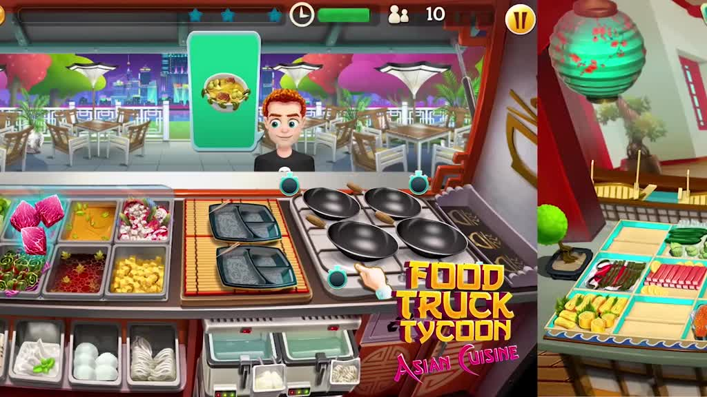 NSwitchDS-Cooking-Tycoons-2-3-In-1-Bundle-Trailer-All