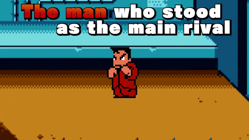 NSwitchDS_Stay-Cool-Kobayashi-San-A-River-City-Ransom-Story-Trailer-All