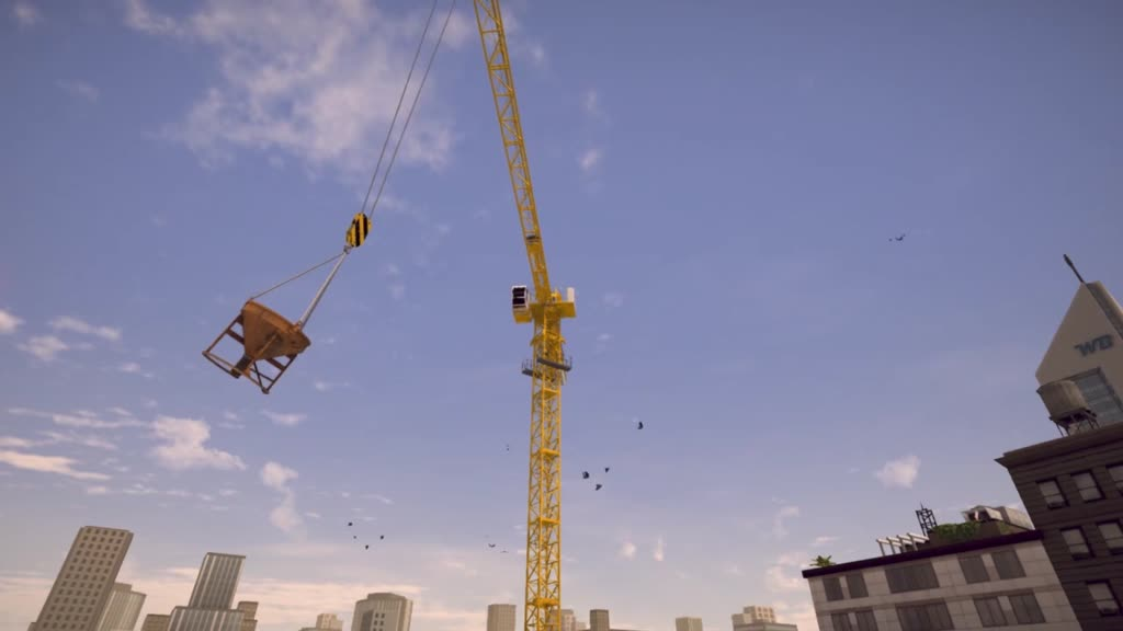 NSwitchDS-Construction-Simulator2-Us-Console-Edition-Trailer-DE