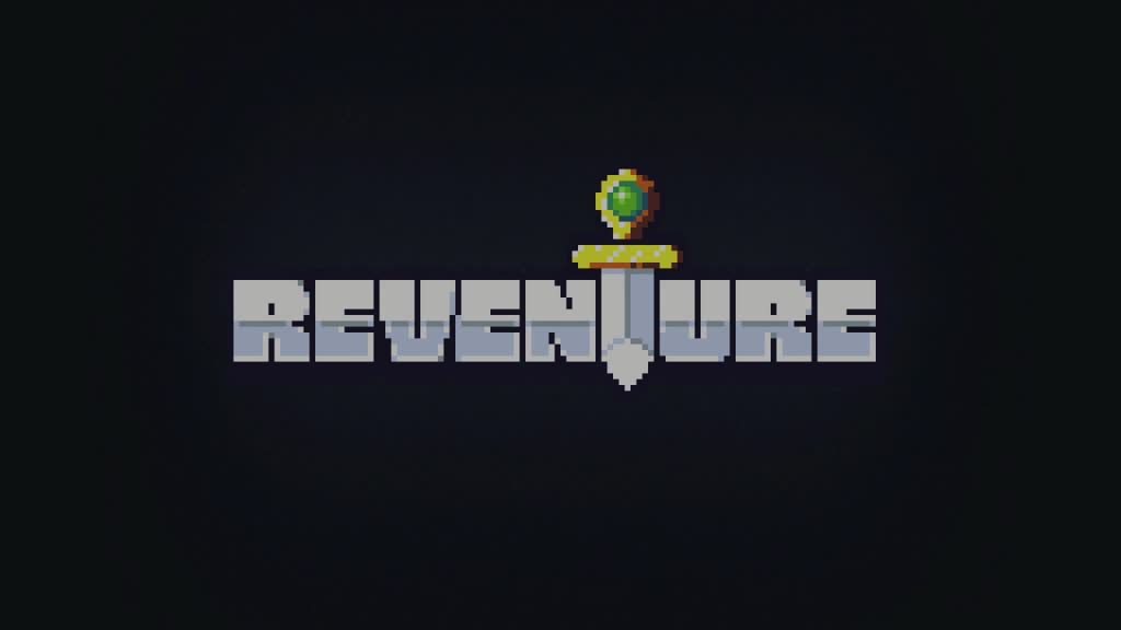NSwitchDS-Reventure-Trailer-ALL