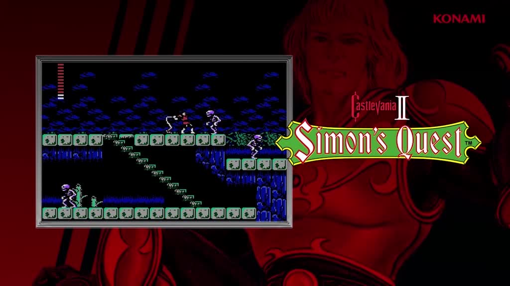 NSwitchDS-Castlevania-Anniversary-Collection-Trailer-ALL