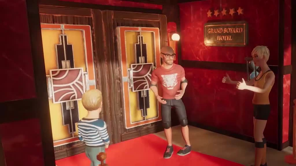 NSwitch-Escape-Game-Fort-Boyard-Trailer-ALL
