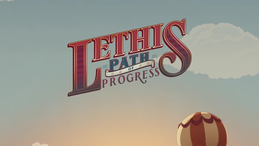 NSwitchDS-Lethis-Path-Of-Progress-Trailer-ALL-2