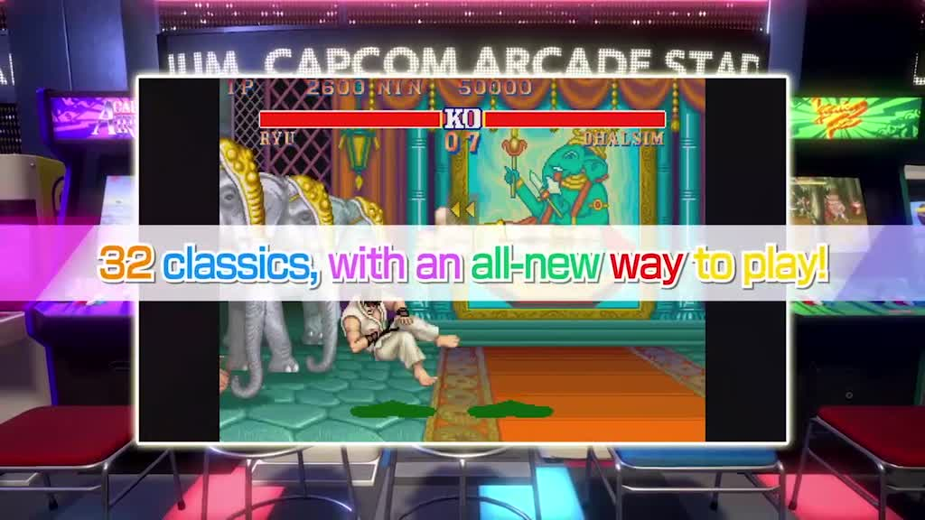 NSwitchDS-Capcom-Arcade-Stadium-Trailer-2-ALL