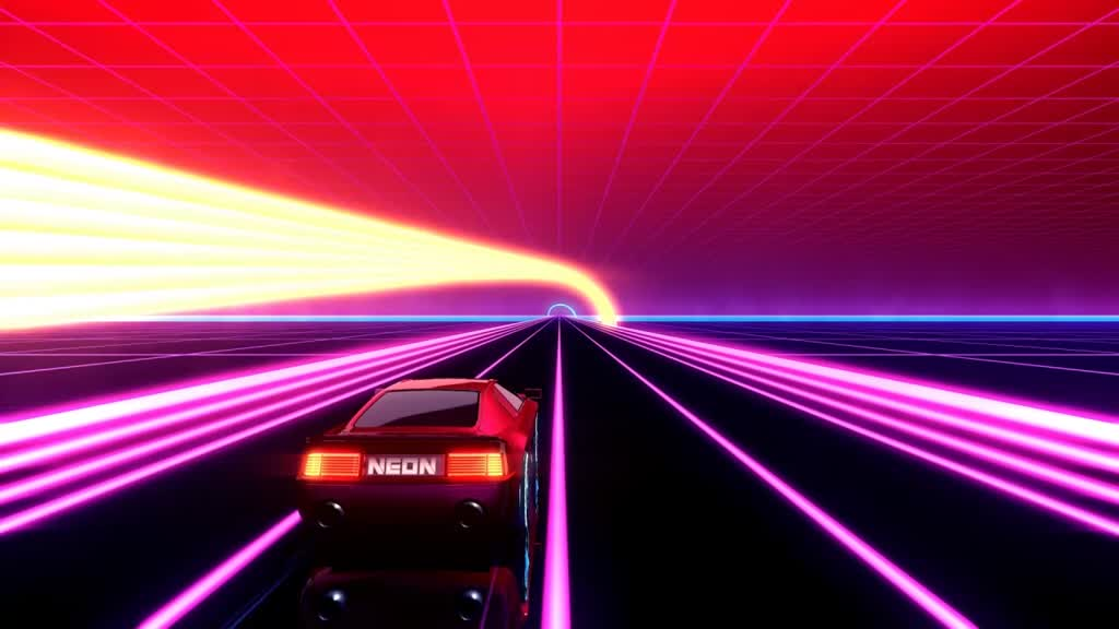 NSwitchDS-Neon-Drive-Trailer-All