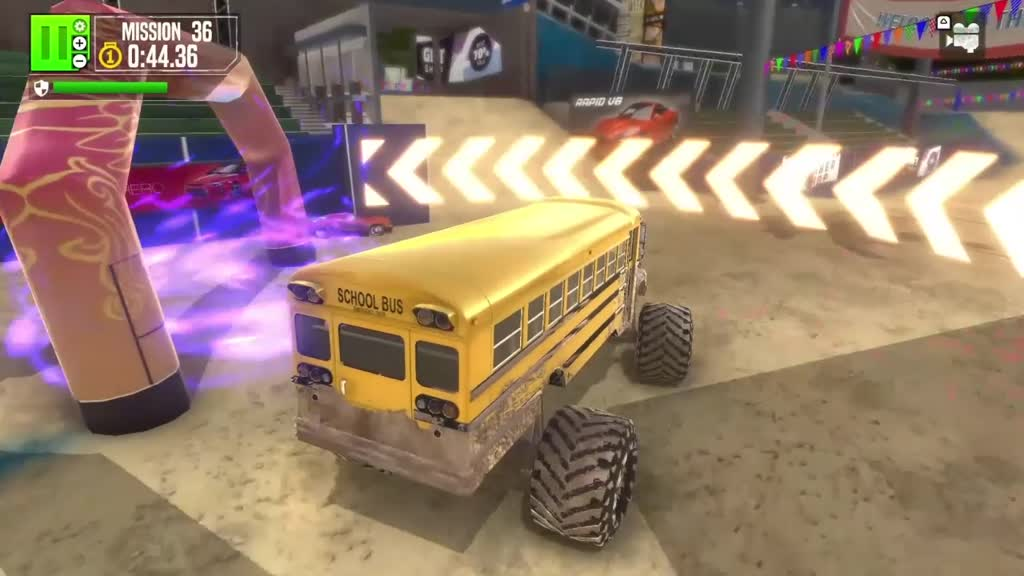 NSwitchDS-Monster-Truck-XT-Airport-Derby-Trailer-ALL