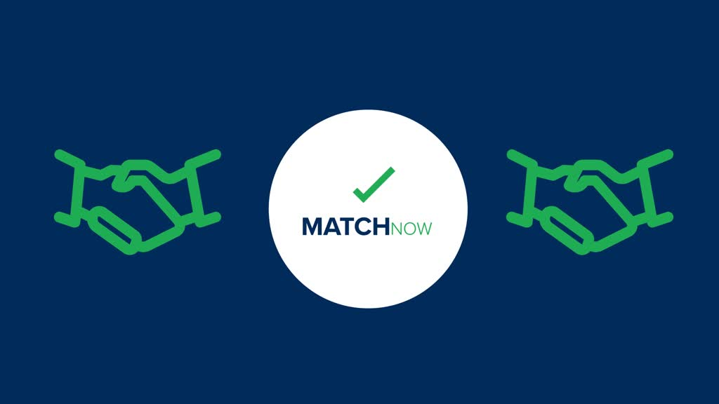 MATCHNow Conditional Trading Thumbnail