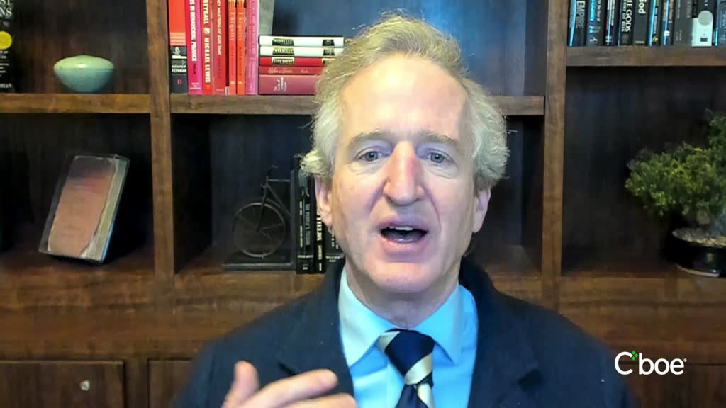 Davis ETFs Milestone Thumbnail