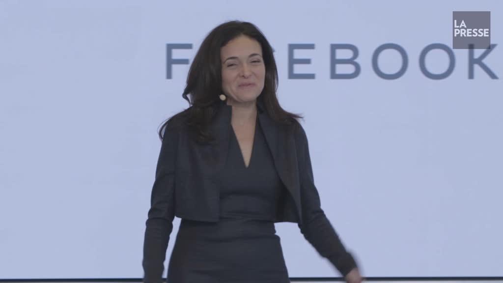 Facebook va créer 1000 emplois au Royaume-Uni
