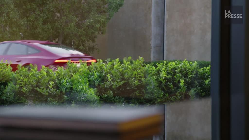 Banc d'essai Audi RS6 et RS7