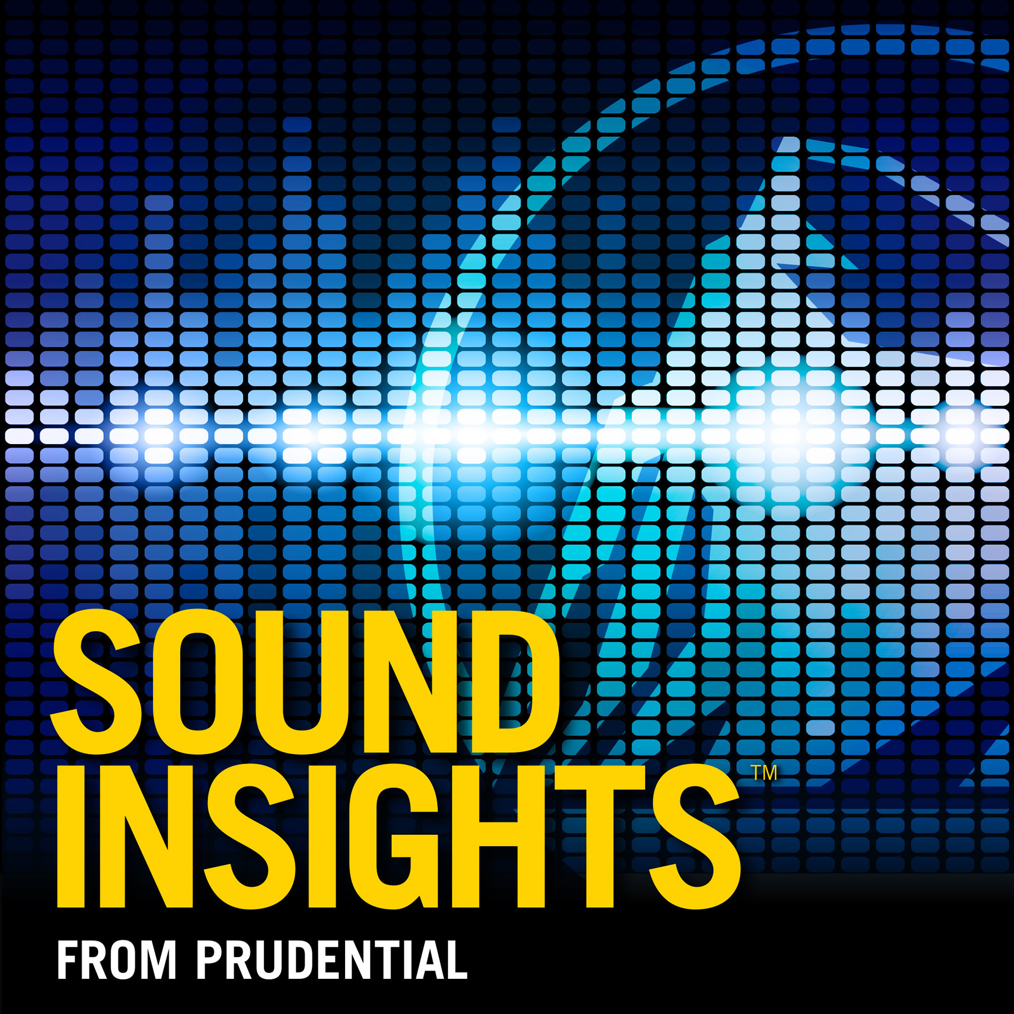 Sound Insights From Prudential