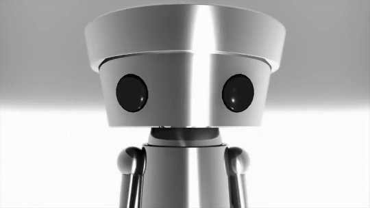 3DS-Chibi-Robo-Zip-Lash-Overview-Trailer-itIT