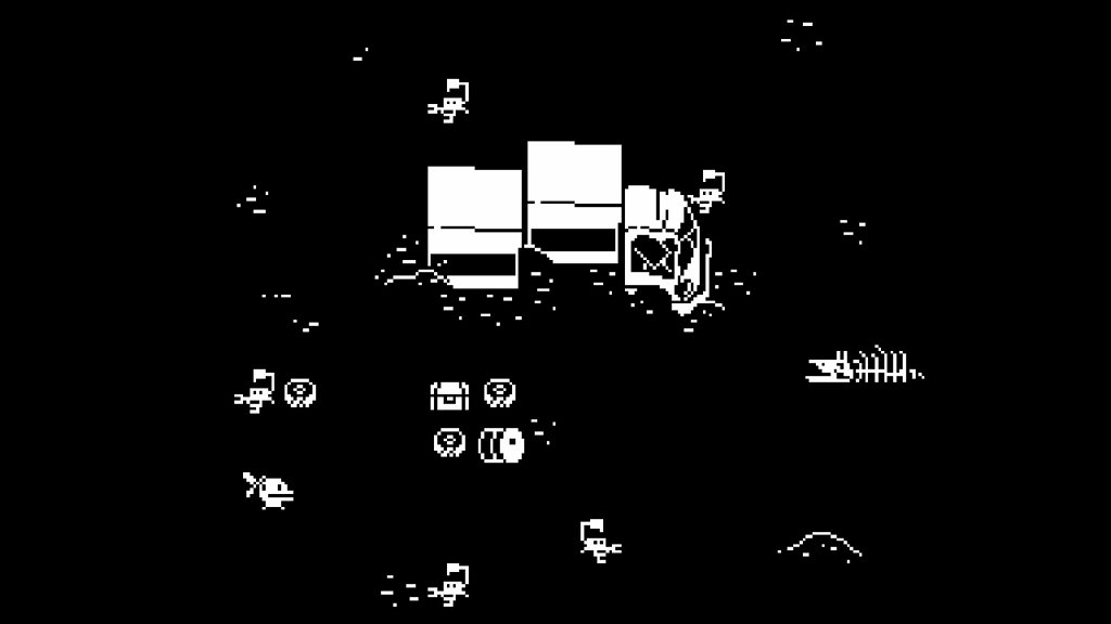 NSwitchDS-Minit-Trailer-All