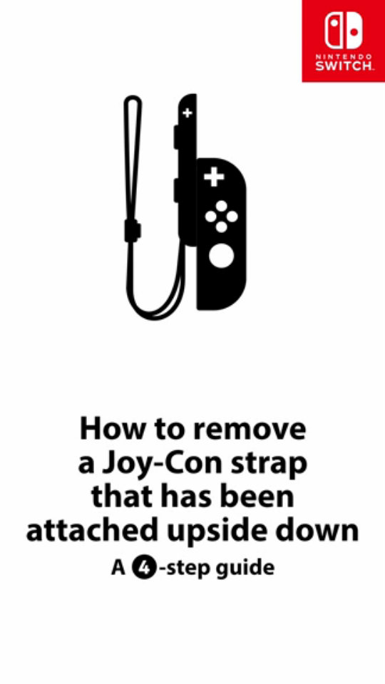 NSwitch-Remove-Upside-Down-Joy-Con-Strap-Accessory-Tutorial-Video-enGB