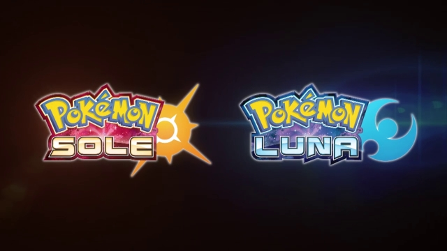 ND-2016-02-26-Pokemon-Sun-Pokemon-Moon-Trailer-itIT