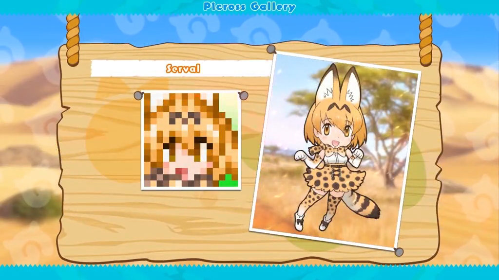 NSwitchDS-Kemono-Friends-Picross-Trailer-ALL