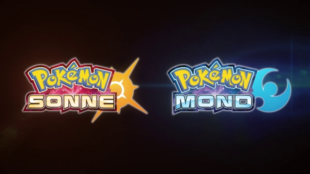 ND-2016-02-26-Pokemon-Sun-Pokemon-Moon-Trailer-deDE