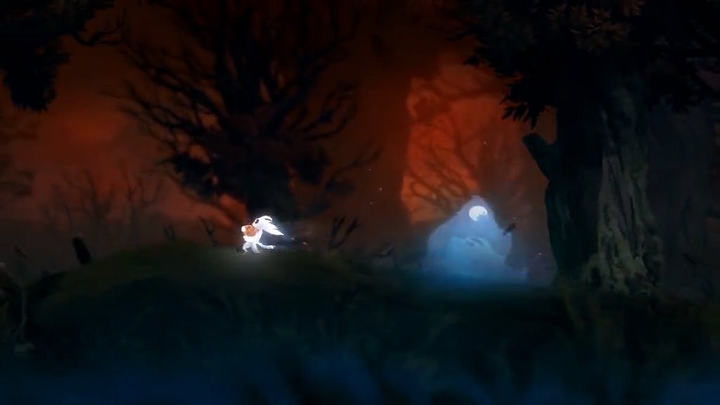 NSwitchDS-Ori-And-The-Blind-Forest-Definitive-Edition-Trailer-ALL