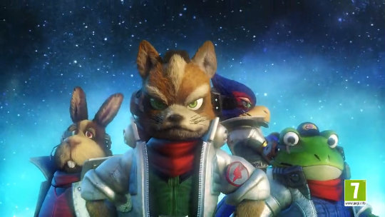 Wii-U-Star-Fox-Zero-Launch-Trailer-enGB
