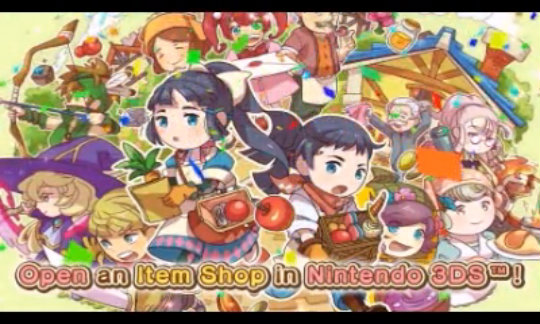 3DSDS-Kingdoms-Item-Shop-Trailer-enGB
