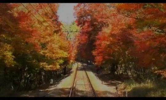 3DSDS-Japanese-Rail-Sim-3D-Journey-To-Kyoto-Trailer-enGB
