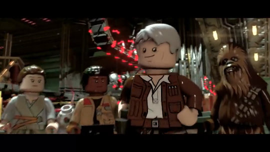Wii-U-3DS-Lego-Star-Wars-The-Force-Awakens-Reveal-Trailer-enGB