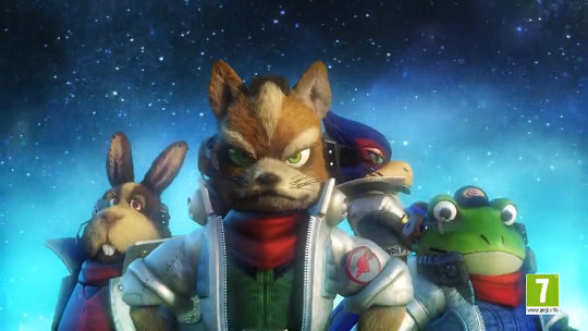 Wii-U-Star-Fox-Zero-Launch-Trailer-nlNL