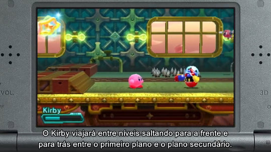 3DS-Kirby-Planet-Robobot-ND-2016-Trailer-ptPT